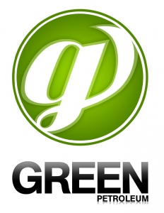 Gulfstream Energy and Green Petroleum – working together for the benefit of all title=